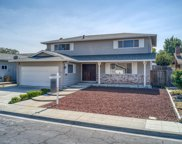 1312 Olympic Dr, Milpitas image
