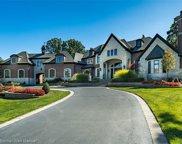 592 Barrington Park Dr, Bloomfield Hills image