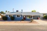 8515 E Mackenzie Drive, Scottsdale image