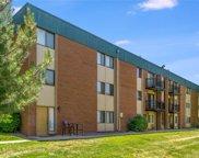 5995 W Hampden Avenue Unit H15, Denver image