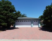12140 E Pepper Tree Way, Prescott Valley image