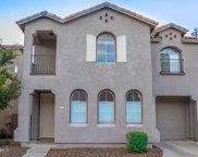 1424 E Bloch Road, Phoenix image