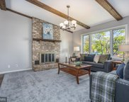 5101 Edgewood Drive, Mounds View image