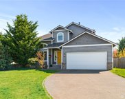15303 67th Av Ct E, Puyallup image