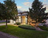 6340 Woodbine Court, Littleton image