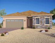 725 North Water Street Unit #Lot 20, Henderson image