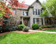 120 Wing Haven Circle, Winston Salem image