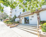 1043 S Kenmore Ave, Los Angeles image