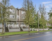 15555 SW ROSE QUARTZ  ST, Beaverton image