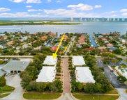 205 Mariner Court, North Palm Beach image