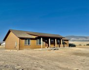 23 S 51 Ranch  Road, Townsend image