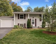 2652 Glendrive  Place, Maryland Heights image