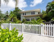 253 8th Street, West Palm Beach image