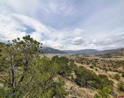 410 Silver Thread Circle, South Fork image