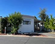 245  Rocky Hills Lane, Rancho Cordova image
