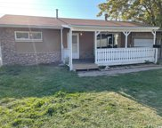 7362 S Cypress St, Midvale image