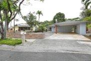 47-335 Hui Koloa Place, Kaneohe image