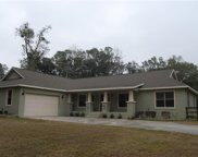 39 Lake Wood Circle, Ocala image