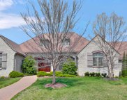 404 E Pine Meadow Ct, Andover image