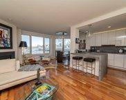 600 Harbor Blvd, Weehawken image