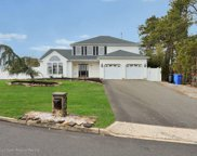 132 Sloop Road, Manahawkin image