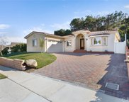 5350     Whitefox Drive, Rancho Palos Verdes image