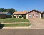 1106 Homestead, Lubbock image