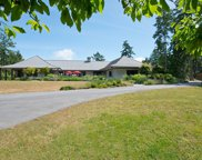 2941 Southey Point  Rd, Salt Spring image