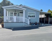 100 North Rodeo Gulch Rd 134, Soquel image