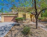 1490 Corsica Crest Court, Las Vegas image