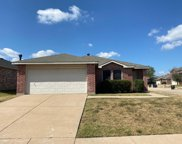 8772 Garden Springs Drive, Fort Worth image