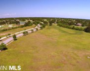 Cypress Bend, Gulf Shores image