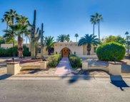 943 Torreon Drive E, Litchfield Park image