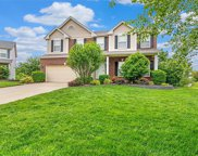 22 Canfield  Court, Lake St Louis image