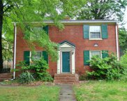 4908 Chamberlayne  Avenue, Richmond image