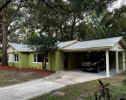 3662 Nw 7th Avenue, Gainesville image