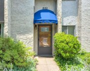 802 Roswell Landings Dr, Roswell image