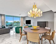 10201 Collins Ave Unit #302, Bal Harbour image