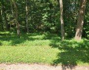 00 Leaf Tree Lane, Franklin image