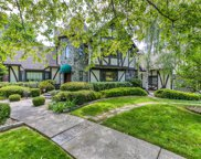 4030  Canonero Court, Fair Oaks image