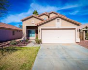 14846 W Caribbean Lane, Surprise image
