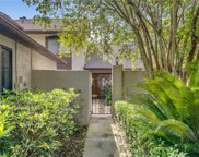 120 Waters Edge Trail, Deland image