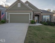 832 Firefly Ct, Griffin image