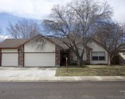 671 S Tennyson Way, Boise image