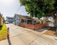 925     Freeman Avenue, Long Beach image