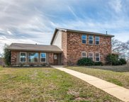 1213 Timber Court, Southlake image