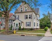 315 Alden  Avenue, New Haven image
