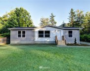 41324 Nelson Place, Gold Bar image