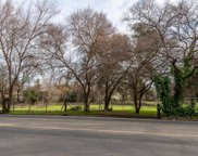 7820  Old Auburn Road, Citrus Heights image