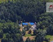 13256 Coulthard Road, Surrey image
